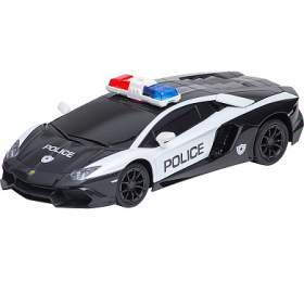 Autíčko na dálkové ovládání Buddy Toys BRC 24.050 Lamborghini LP720 - Buddy toys