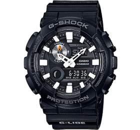 Hodinky Casio G-Shock GAX 100B-1A - CASIO