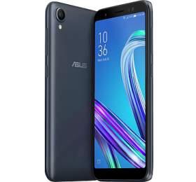 Asus Zenfone Live L1 ZA550KL 2GB/16GB Black - Asus