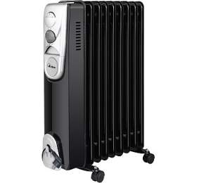 Olejový radiátor Ardes 4R09B - Ardes
