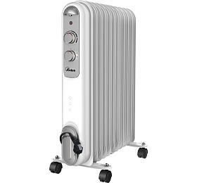 Olejový radiátor Ardes 4R11S - Ardes