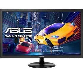 FHD LED ASUS VP248QG - Asus