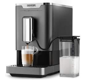 Espresso Sencor SES 9010CH - Sencor