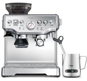 Espresso Sage BES875BSS - Sage