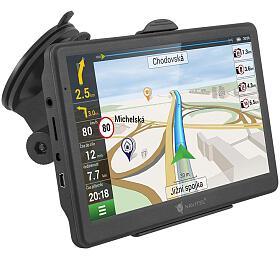 Navigace do auta Navitel MS700 - Navitel