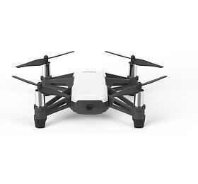 RYZE Tello Boost Combo - kvadrokoptéra RC Drone combo (TEL0200C) - RYZE