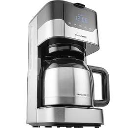 Kávovar Philco PHCM 3000 - Philco