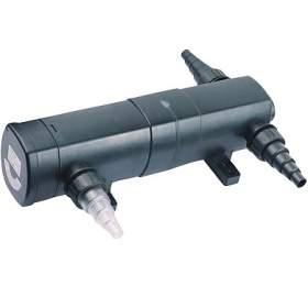 Lampa UV Marimex Steril Pool - Marimex