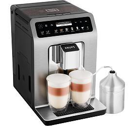 Espresso Krups EA894T10 EVIDENCE - Krups