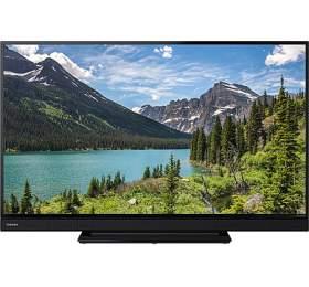 UHD LED televize Toshiba 43T6863DG SMART - Toshiba
