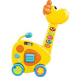 Kytara Buddy Toys BBT 3530 - Buddy toys