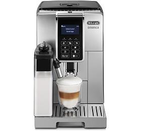 Automatické espresso DeLonghi ECAM 350.55.SB - DeLonghi