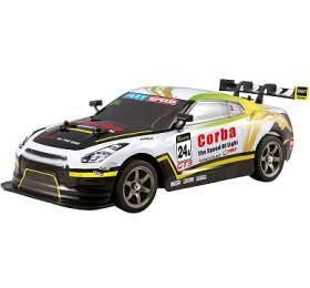 BRC 16.710 RC Drift car Buddy toys - Buddy toys