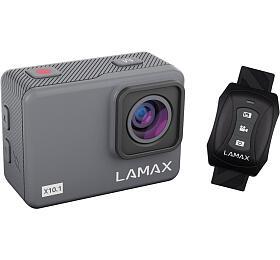 LAMAX X10.1 - Lamax