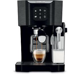 Espresso Sencor SES 4040BK - Sencor
