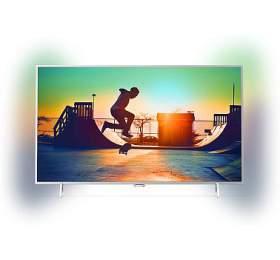 FHD LED TV Philips 32PFS6402 - Philips
