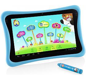 Dotykový tablet GoGEN MAXPAD9 G5B 9