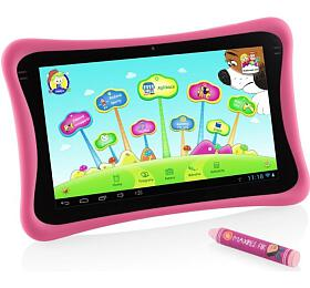 Dotykový tablet GoGEN MAXPAD9 G5P 9