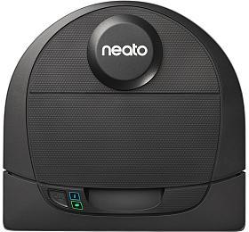 Neato Botvac D4 Connected robotický vysavač - Neato