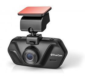 Autokamera TrueCam A4 - TrueCam