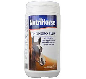 Nutri Horse Chondro Plus plv 1kg new - Canvit