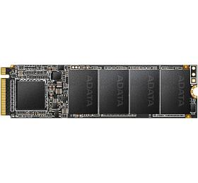 ADATA SSD 1TB XPG SX6000 Pro PCIe Gen3x4 M.2 2280 (R:2100/W:1400 MB/s) (ASX6000PNP-1TT-C) - ADATA