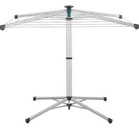 Sušák na prádlo LinoPop-Up 140 cm LEIFHEIT - Leifheit