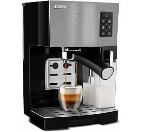 Espresso Sencor SES 4050SS - Sencor