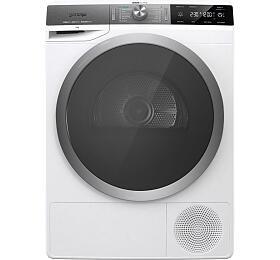 Sušička prádla Gorenje DS92ILS - Gorenje