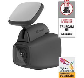 Autokamera TrueCam H5 WiFi - TrueCam
