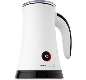 Pěnič mléka Philco PHMF 1050 - Philco