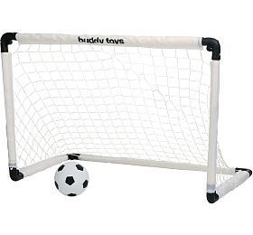 Fotbalová branka Buddy Toys BOT 3111 - Buddy toys