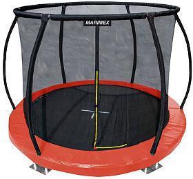Trampolína Marimex Premium in-ground 366 cm (19000062) - Marimex