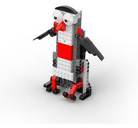 Xiaomi Mini Robot Builder - Xiaomi