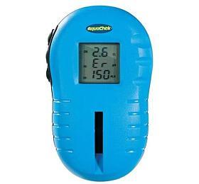Marimex tester digitální bazénové vody AquaChek TruTest (11305020) - Marimex