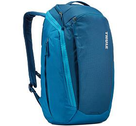 Thule EnRoute™ batoh 23L TEBP316PO - modrý - THULE