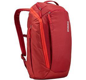 Thule EnRoute™ batoh 23L TEBP316RF - červený - THULE
