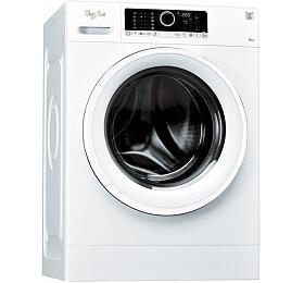 Pračka Whirlpool FSCR 80415 - Whirlpool