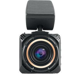 Záznamová kamera do auta Navitel R600 QUAD HD - Navitel