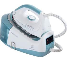 Žehlička s parním generátorem Electrolux EDBS3370 - Electrolux