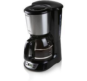Kávovar s časovačem - DOMO DO708K - Domo