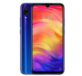 Xiaomi Redmi Note 7 (3/32GB) Blue - Xiaomi