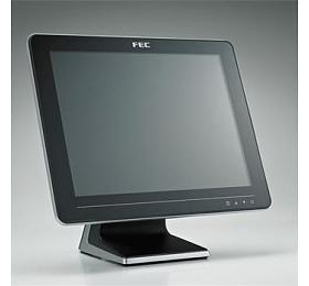 Dotykový monitor FEC AM-1015C, 15