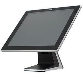 Dotykový monitor FEC AM-1017, 17