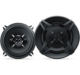 Sony repro do auta XS-FB1330, 3 pásma, 13cm, 240W (XSFB1330.U) - Sony
