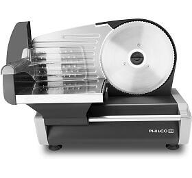 Kráječ Philco PHFS 8010 - Philco