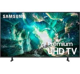 UHD LED TV Samsung UE65RU8002UXXH - Samsung