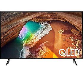 QLED UHD TV Samsung QE43Q60R - Samsung