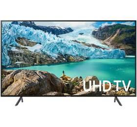 UHD LED TV Samsung UE50RU7172UXXH - Samsung