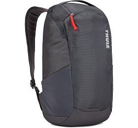 Thule EnRoute™ batoh 14L TEBP313A - asfaltově černý - THULE